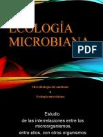227494000-ecologia-microbiana