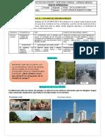 2P Guía 1- 2.3 -  Sociales- Lic. leidy vanessa burgos