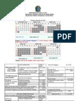 Calendario_2011