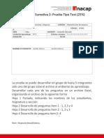 Prueba 2 Finanzas I Estudiante (1) (1)