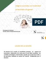Diapositivas Semana 13_PSIFE-2