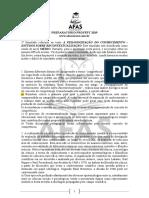 2o-simulado-referente-ao-texto-a-pedagogizacao-do-conhecimento-estudos-sobre-recontextualizacao-nivel-medio