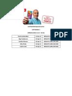 Lista-Castigatori-MyCLUB-Auchan-saptamana-1_06.04.2021