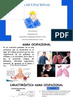 DIAPOSITIVAS DE MEDICINA PREVENTIVA Y DEL TRABAJO