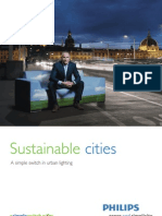 Sustainable_Cities - Philips