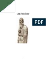 pdf_melchizedek