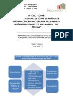Activos-Isabel_Carmona