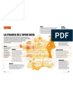 La France de l'OpenData (mars 2011) par @rslnmag) avec Marseille-Provence 2013