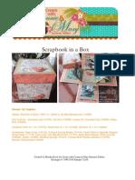 scrapbook-in-a-box