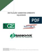 MAN_TI Instalação-Atualização do sankhyaW Ambiente Windows_Sqlserver