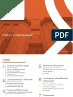 Procesos_de_Refinanciación_VF13042021