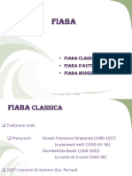 5 FIABA