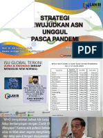 Bahan Webinar Ka.LAN revisi 1