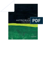 Devid_Ketling_Astrobiologia
