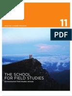 SFS-catalog11