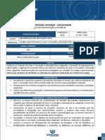 5d04d8d22e560d0bd57231c8daeed0914da0a2f926f81886a740f43ff6a83e22473e8869f14ee97d048d7d64c876e11b389601b823ce7d38aa756b2d8b3694de.pdf