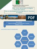 20-Janvier-2019-Assises-tourisme-CDV