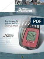 skywatch-xplorer-flyer-commercial-leaflet