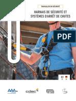 209-19-AAA-harnais-securite-Fr-1-22082019-