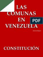 ESQUEMA_DE_LAS_COMUNAS_EN_VENEZUELA