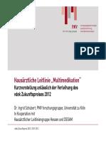 schubert-vdek-2013-01-30