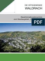 Baubroschüre final Stand 09.09.2020
