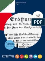 Programmheft_02_2019