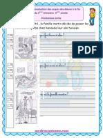 production-écrite-3ème-medrassatouna-1