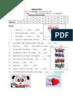 akkusativ-und-personalpronomen-ich-mich-du-dich-grammatikubungen-luckentexte_78073