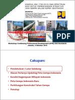 201610-CPD Ahli Geoteknik-04-03-Kegempaan