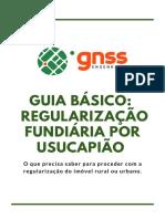 GUIA BÁSICO_ REGULARIZAÇÃO FUNDIÁRIA POR USUCAPIÃO (1)ok-compactado