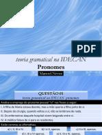 pronomesnaidecan-150914232517-lva1-app6892