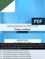 vozesverbais-151010010752-lva1-app6891