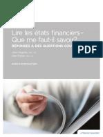 Lire-etats-financiers-que-faut-il-savoir-guide-intro_00019RG