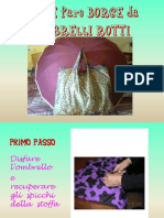 borsa_da_ombrelli