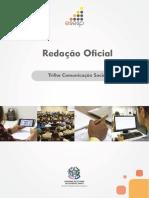Apostila Completa - Redação Oficial