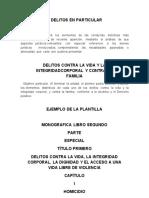 FORMATO_DE_DELITOS_EN_PARTICULAR_DCHO-PENAL_II