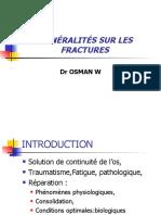 generalitéfractures2008
