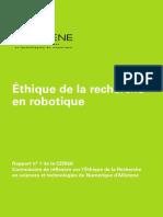38704 Avis Robotique Livret