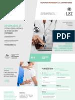 Diplomado-Tecnicas-Complementarias-Rehabilitacion-Musculo-Esqueletica-2021