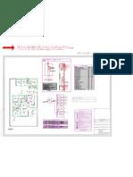 exemplo-projeto-eletrico-aditivocad3