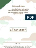 Artes 5°B 07 de mayo