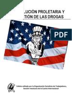 La revolución proletaria y la cuestión de las Drogas2