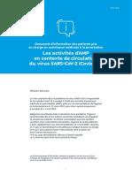 2020-08-05 ABM_Guide_patients-Covid&AMP