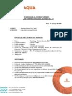 Cotización_alevines _Coraqua2_GACC