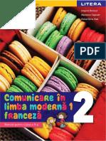 FRA2_2021