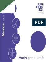brochure  Cadenza (2)