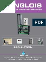 311266474-19-Regulation