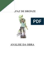 analise_obra_RAPAZ_BRONZE