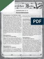 Aventurischer_Bote_195_Meisterinformationen_PDF_LZ_meta